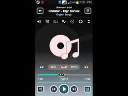 jetaudio plus apk jetaudio player plus 2014