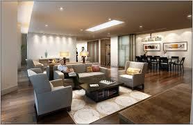 basement family room colors 4 best family room furniture