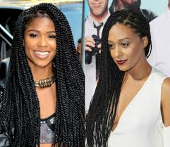 black braided hairstyles 2017 braiding hairstyle pictures