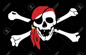 History Of The Pirate Flag Pirate Flag Images U0026 Stock Pictures Royalty Free Pirate Flag