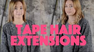 kapello hair extensions how to put in hair extensions the egg kapello hair