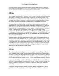 financial aid appeal letter writing tips 5 samples financial