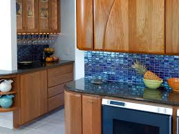 simple subway tile kitchen backsplash green ideas for image of