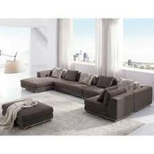 Oversized Sectional Sofa Ashley Furniture Cosmo Marble 3 Piece Raf Sectional Sofa Chaise