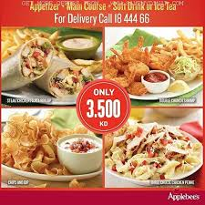 best 25 applebee s lunch specials ideas on applebees