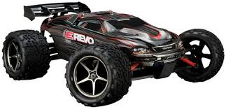 updated remote controlled rc cars 2017