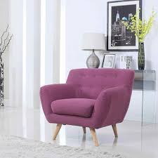 Accent Chairs For Living Room Contemporary Navy Blue Accent Chairs Green Accent Chair Accent Chairs For