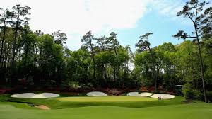 more changes could come to augusta national