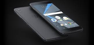 secure android blackberry announces dtek50 android smartphone the worlds most