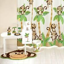 cute kid bathroom ideas the best monkey on kids boy u2013 buildmuscle