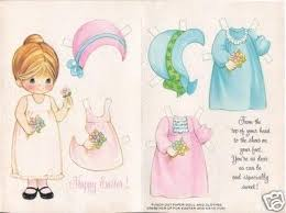 608 best greeting cards paper dolls except images on