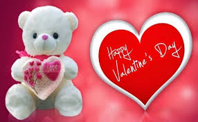 the 25 best happy valentines day sms ideas on best