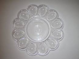cheap deviled egg tray buy plastic deviled egg tray holds 12 pieces in cheap price