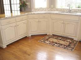 black ash cabinets home design