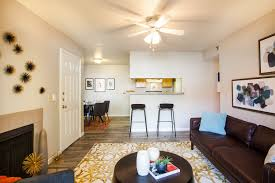 apartments in salt lake city for rent cottonwood apartments
