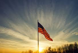 Flag Flying Etiquette 10 American Flag Etiquette Rules United States Flag Code