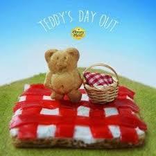 teddy gram delivery nabisco teddy graham honey 10 oz walmart