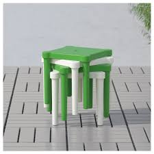 Patio Furniture Frisco by Utter Children U0027s Stool Ikea