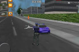 Police Cars Vs Street Racers Android Apps On Google Play