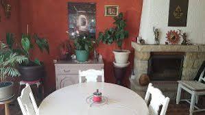 chambre des notaires savoie chambre d hote de chartreuse chambres et table d h