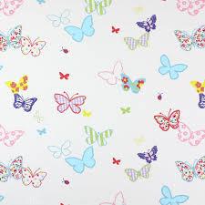 Hawaiian Curtain Fabric The 25 Best Tropical Curtains Ideas On Pinterest Moana Theme