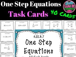 three dice game ks3 u0026 ks4 worksheet by mrbartonmaths teaching