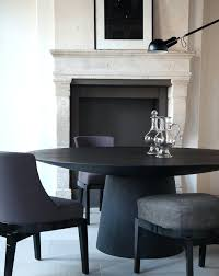 French Country Dining Tables Black French Dining Table U2013 Mitventures Co