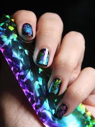 nail art foils u2013 slybury com