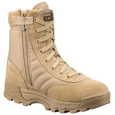 womens swat boots canada original swat boots copsplus tactical gear