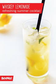 Southern Comfort And Pineapple Juice Check Out Woodland Punch It U0027s So Easy To Make Southern Comfort