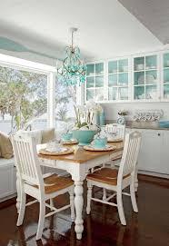 interesting casual dining room ideas idea with bluestone bay