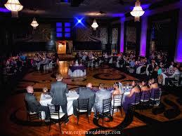 wedding venues in illinois best northwest indiana wedding venues region weddings