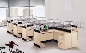 Office Desk Cubicles Cubicles And Office Furniture From Cubicle By Design Office