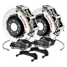 nissan gtr brake rotors brembo nissan 300zx 1990 1996 gt r series curved vane type iii