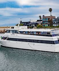 thanksgiving day cruises in marina discover los angeles