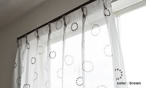 Curtain Pair Curtain Despres Rakuten Global Market 50 Size Order For