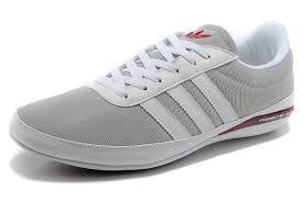 adidas porsche design s3 cheap get comfortable adidas porsche design s3 all white