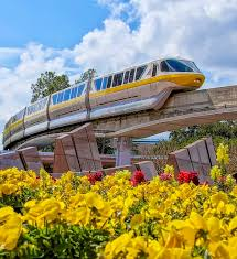 Backyard Monorail 43 Best Monorail Images On Pinterest Digital Cameras