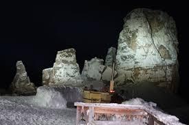 cimes illuminazione projets ext礬rieurs monumenti disano illuminazione spa