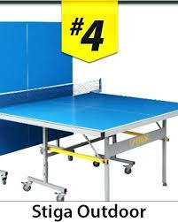 outdoor ping pong table costco outside ping pong table myphoton me