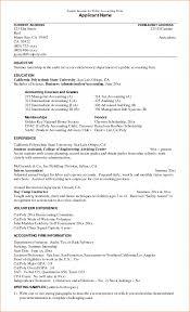 college student resume engineering internship jobs resume sles for internship college students krida info