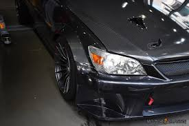 lexus altezza horsepower lexus is200 with a 3s ge beams u2013 engine swap depot