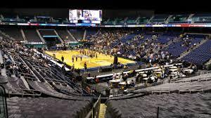monster truck show greensboro nc greensboro coliseum section 115 unc greensboro basketball