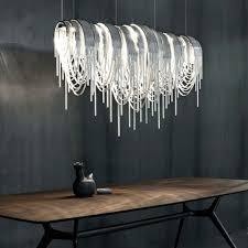 Unique Pendant Light Pendant Lighting Ideas Unique Pendant Lights Elegance Luxurious
