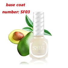sweet color nail promotion shop for promotional sweet color nail