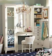 17 beautiful makeup vanity ideas a house is not a home until you