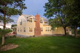 Heritage Luxury Builders by Custom Home Builder Luxury Custom Home Builders Easton Homes