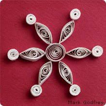 330 best quilling card ideas images on card ideas