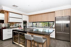 brisbane kitchens archives completehome