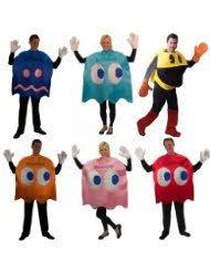 flintstones costumes the flintstones costumes archives